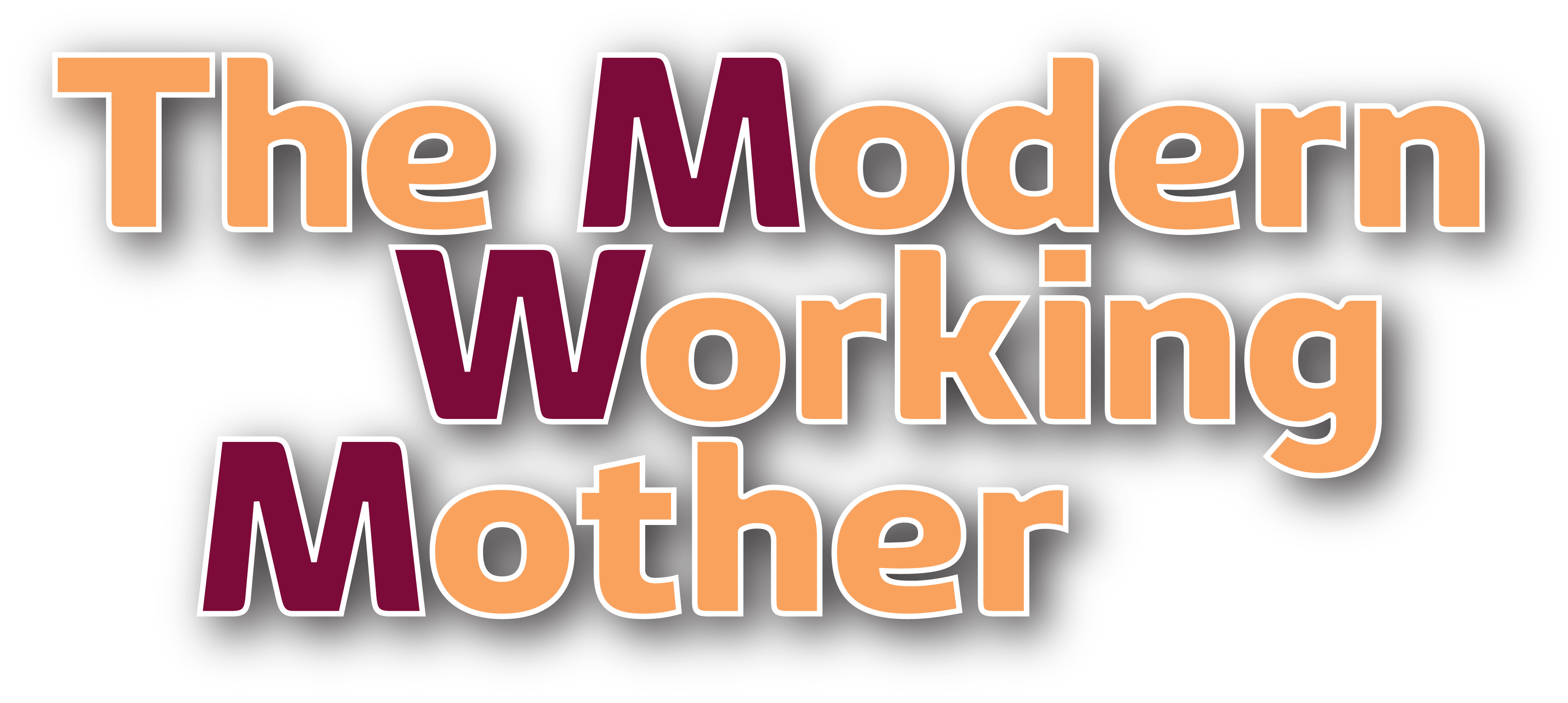 """The Modern Working Mother"" exhibition"" sucessfully organized on the 22nd May 2016, Ajax Hotel, Limassol"